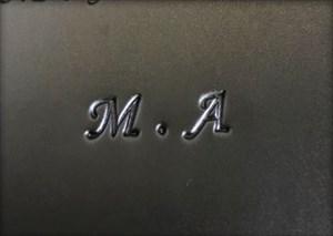 ランドセル販売【株式会社M.A.C.】がおすすめする男の子のランドセルを名入れでおしゃれに